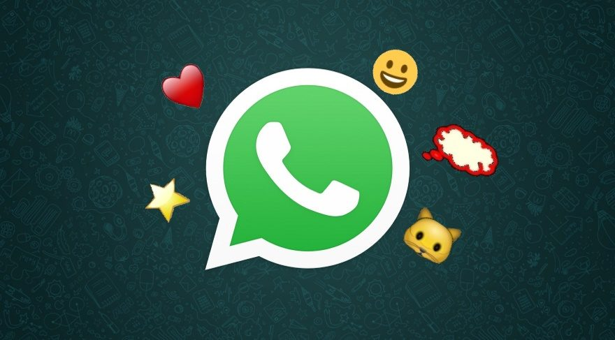 Whatsapp Chat Sohbet